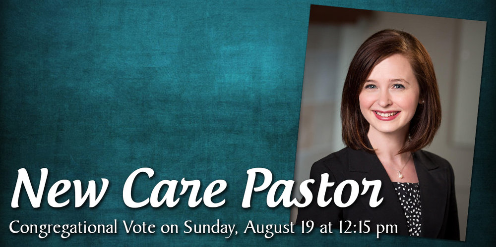 New Care Pastor Homepage Banner Layout.jpg