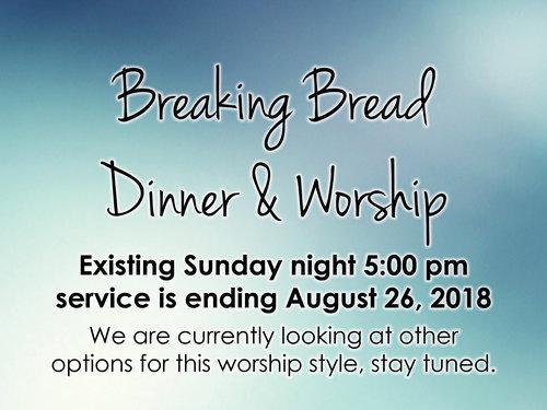 Breaking+Bread+ending+graphic.jpg
