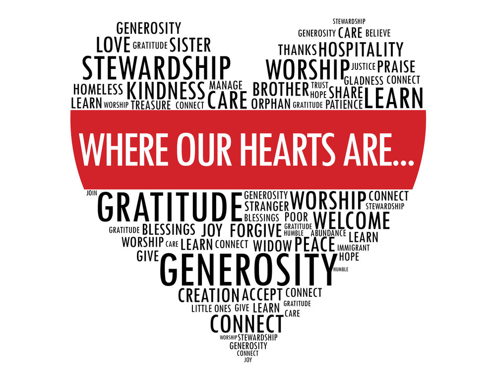 WHERE OUR HEARTS ARE WORD CLOUD.jpg