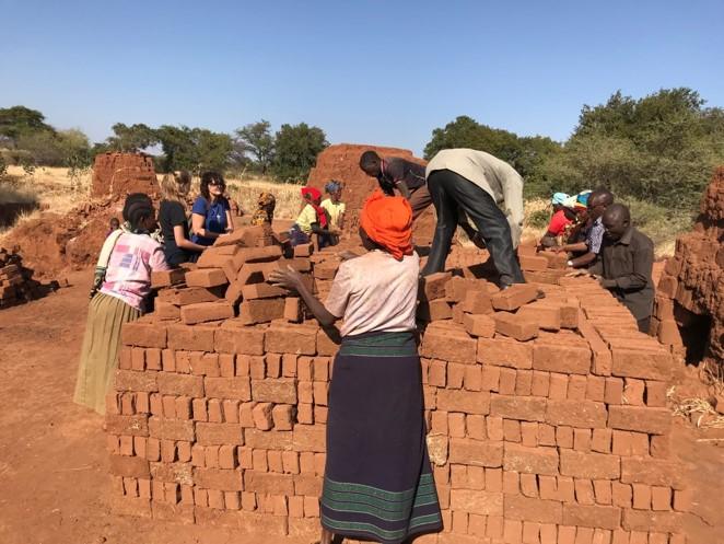 making bricks.jpg