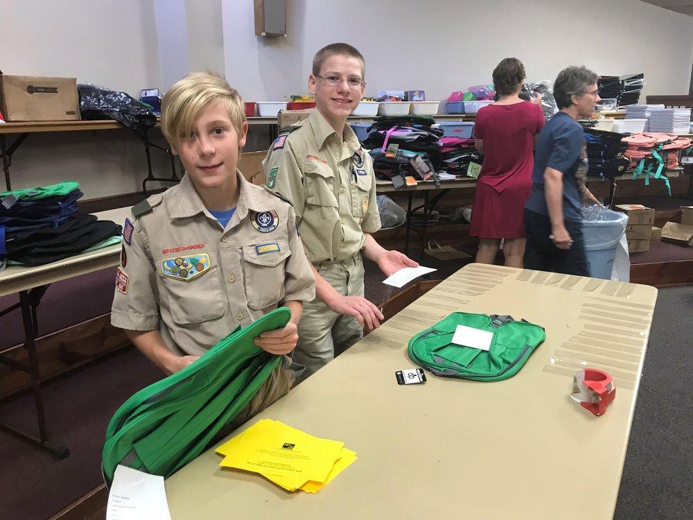 Scouts 1.jpg