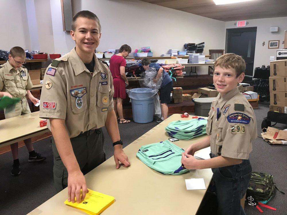 Scouts 2.jpg