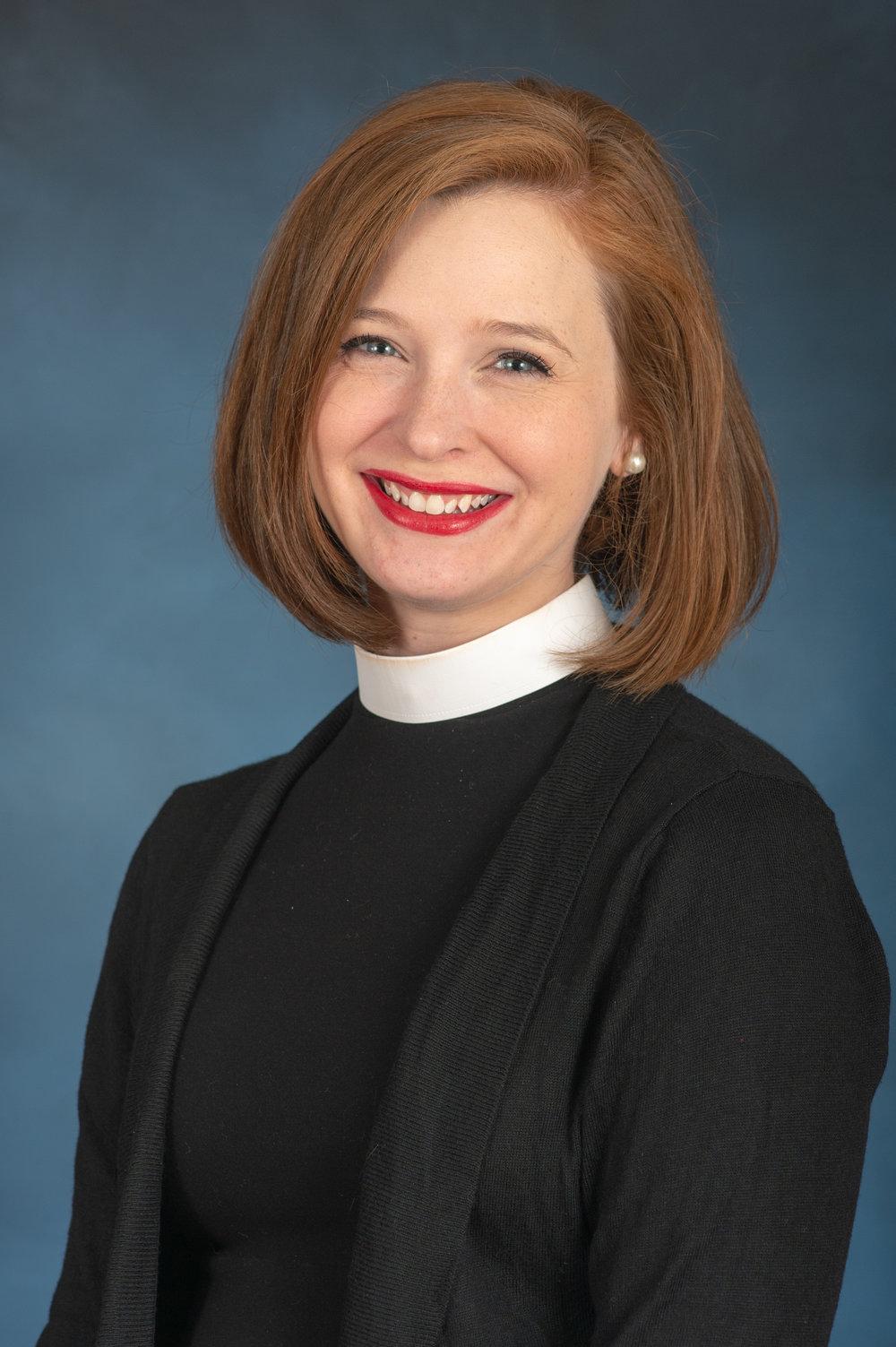 Lindsey Bina clerical collar.jpg