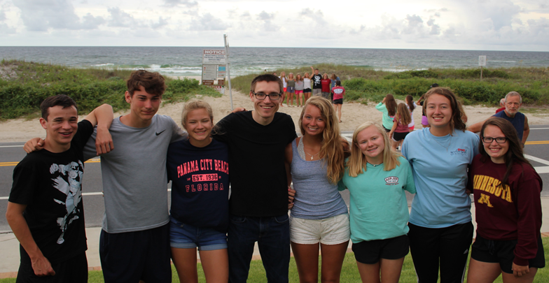 Beach Camp Picture.png