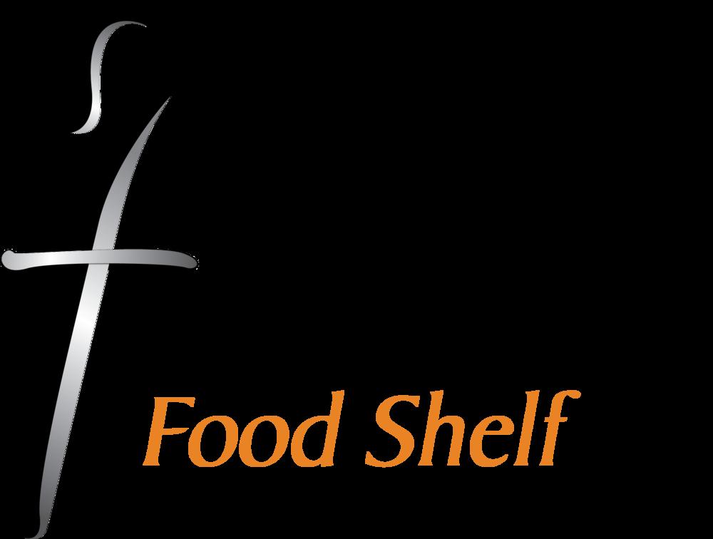 SOTV Food Shelf Logo - black text with orange food shelf.png