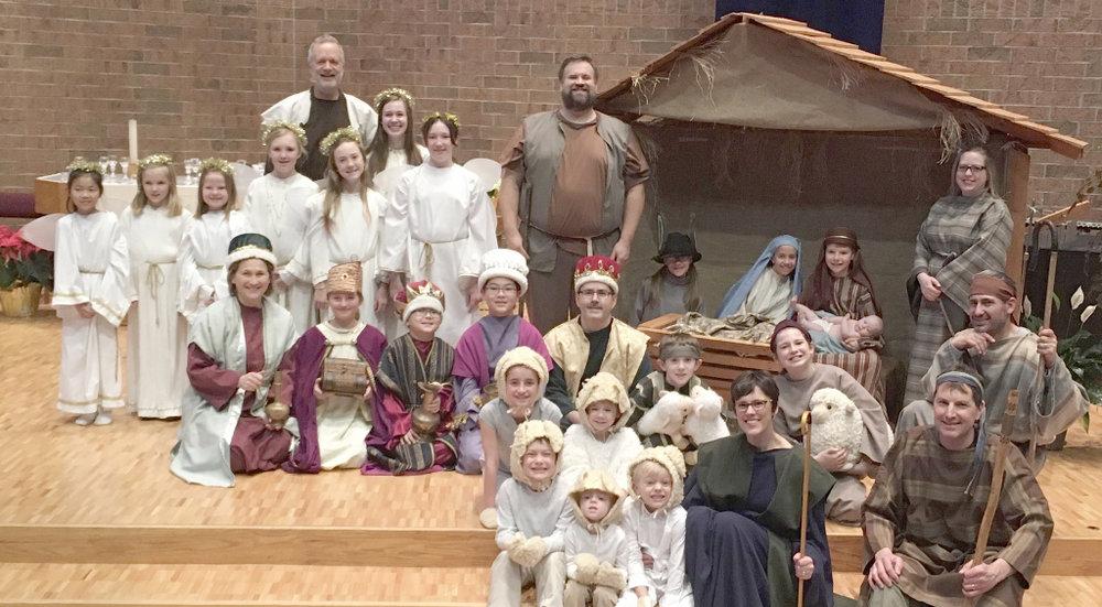Christmas Eve Live Nativity Group - rectangle.jpg