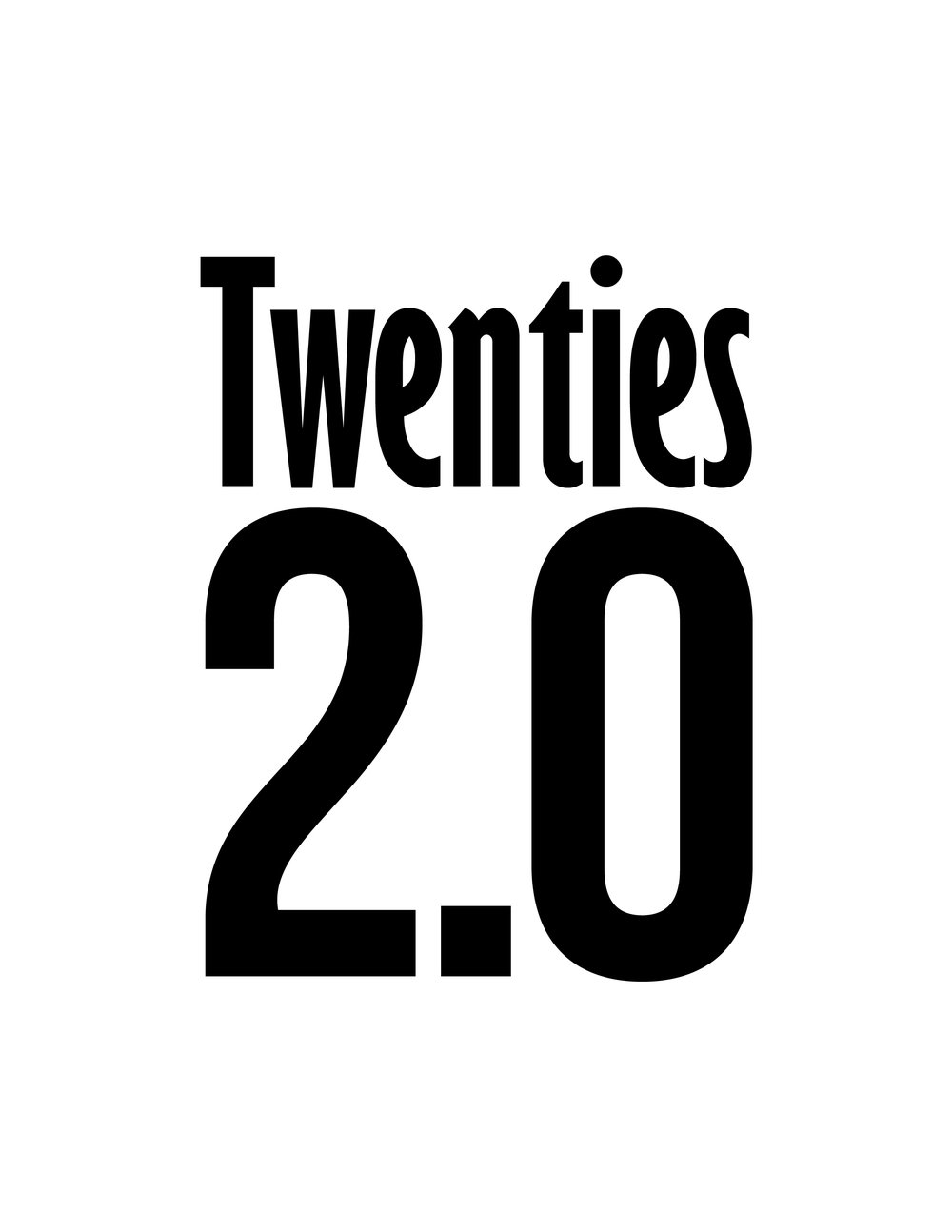 Twenties 2.0 logo.jpg