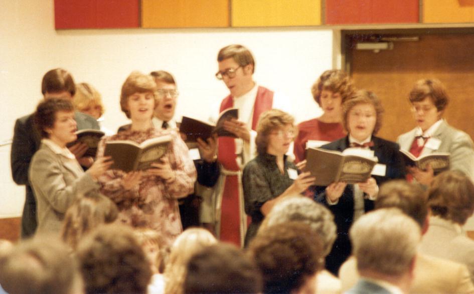 SOTV 4 1981.jpg