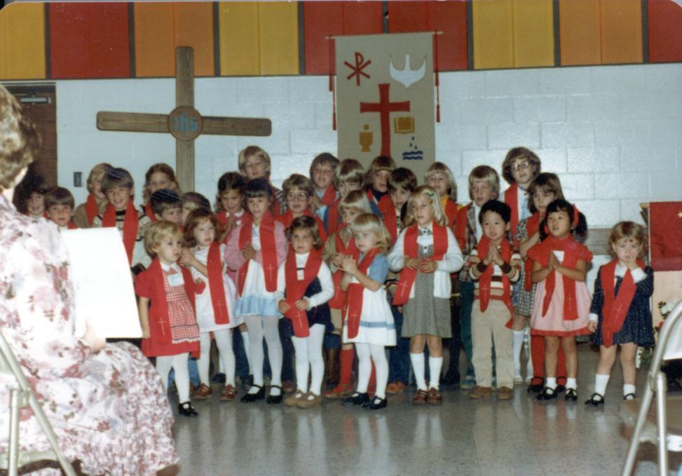 SOTV 5 1981.jpg