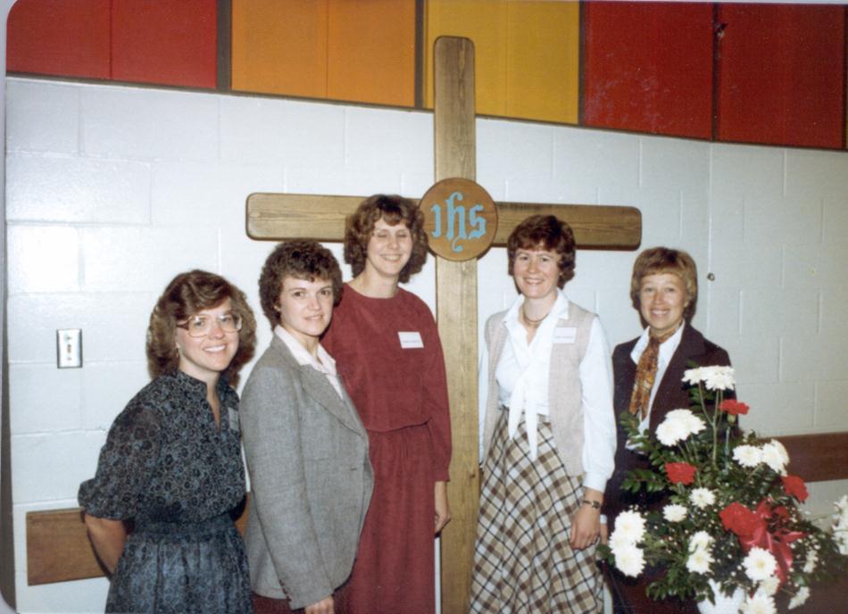 SOTV 8 1981.jpg