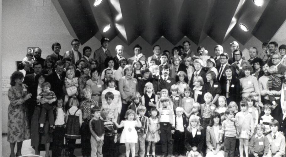 SOTV Flock 1981.jpg