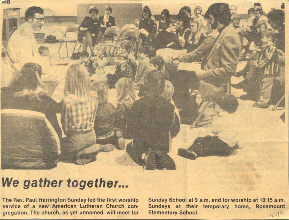 SOTV joins the ALC 3 1981.jpg