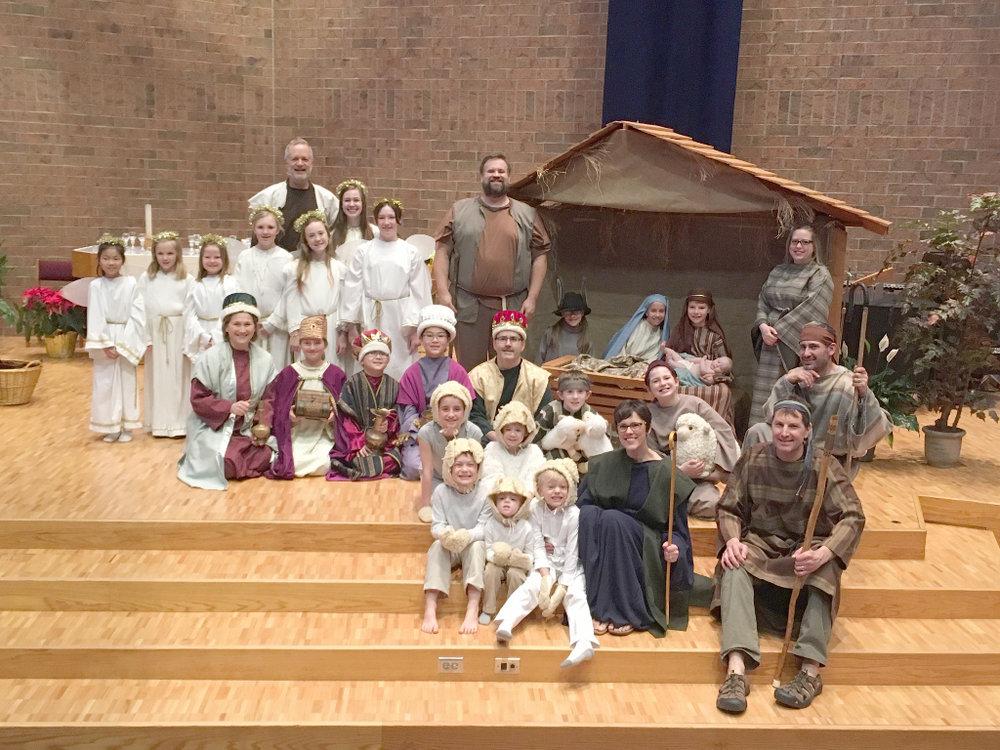 Christmas Eve Family Service Nativity.jpg