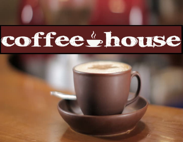 Coffee+House+2.jpg