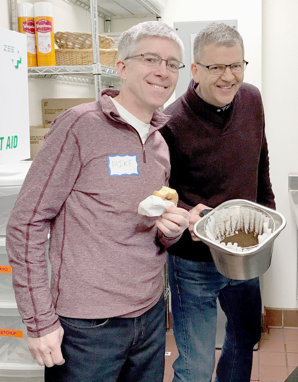 Weekend Fellowship - Mike Mikulski and Jeff Opheim - cropped.jpg