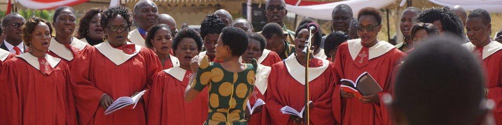 Tazania Choir.JPG