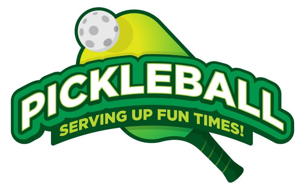 pickleball-logo.jpg