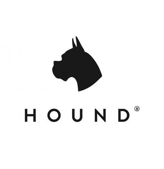 HOUND CONTENT