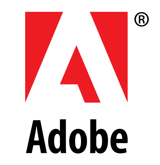 Adobe_Logo-website.png