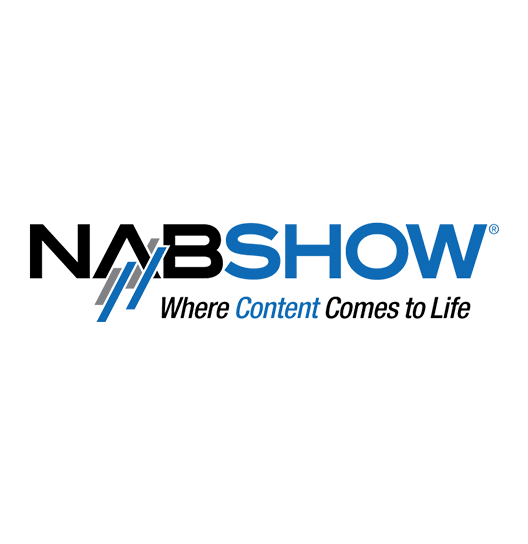 NAB-website.png