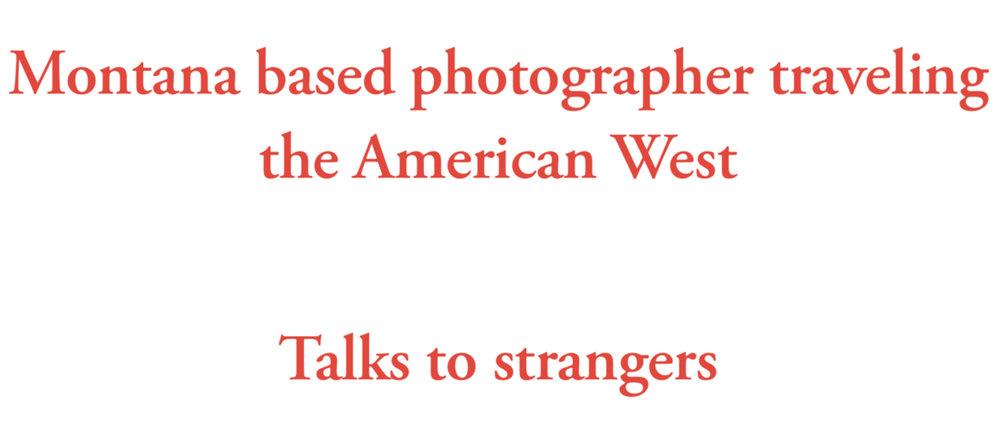 TY-HARDIN-AMERICAN-PHOTOGRAPHER.JPG