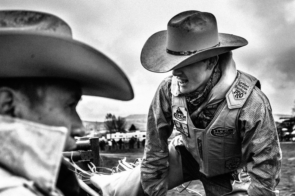 Montana-Junior-Rodeo-Bozeman-Photographer-2.JPG