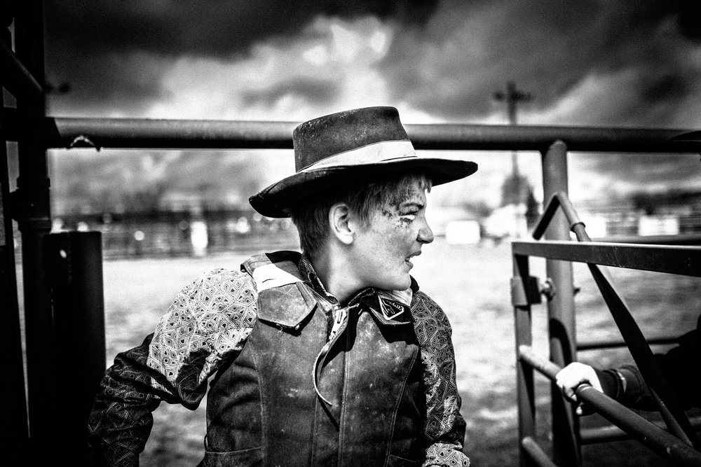 Montana-Junior-Rodeo-Bozeman-Photographer-9.JPG