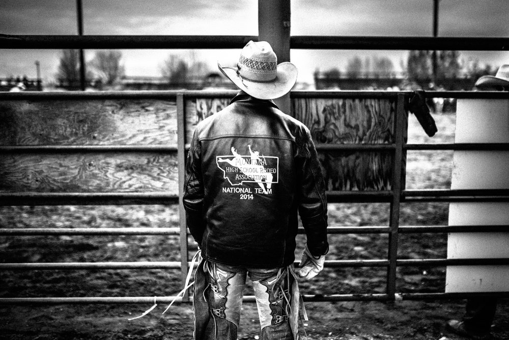 Montana-Junior-Rodeo-Bozeman-Photographer-14.JPG