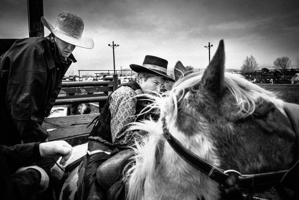 Montana-Junior-Rodeo-Bozeman-Photographer-16.JPG