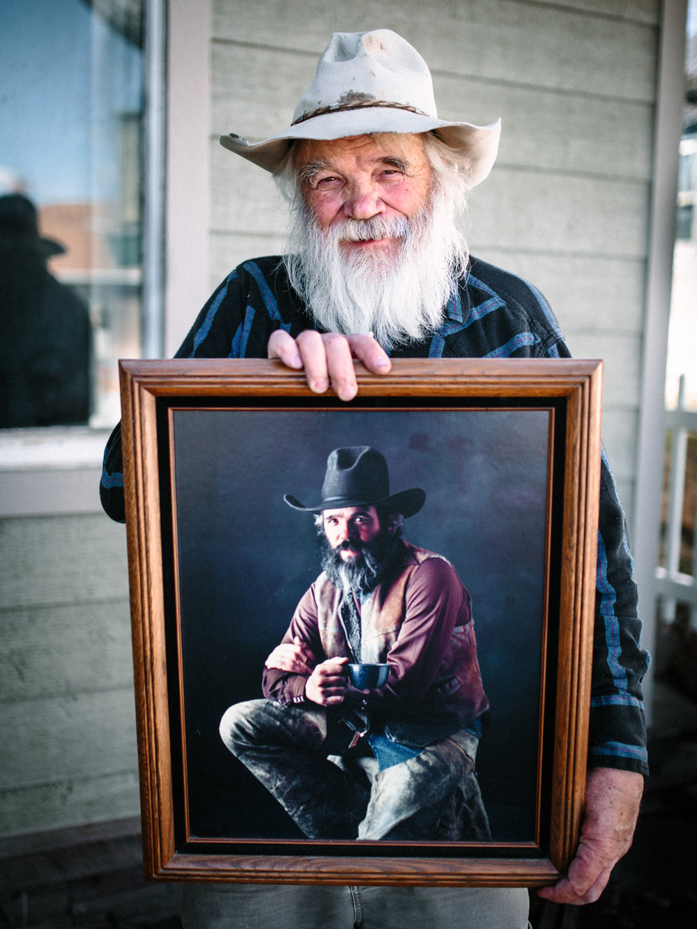 TY-HARDIN-AMERICAN-PHOTOGRAPHER-17.JPG