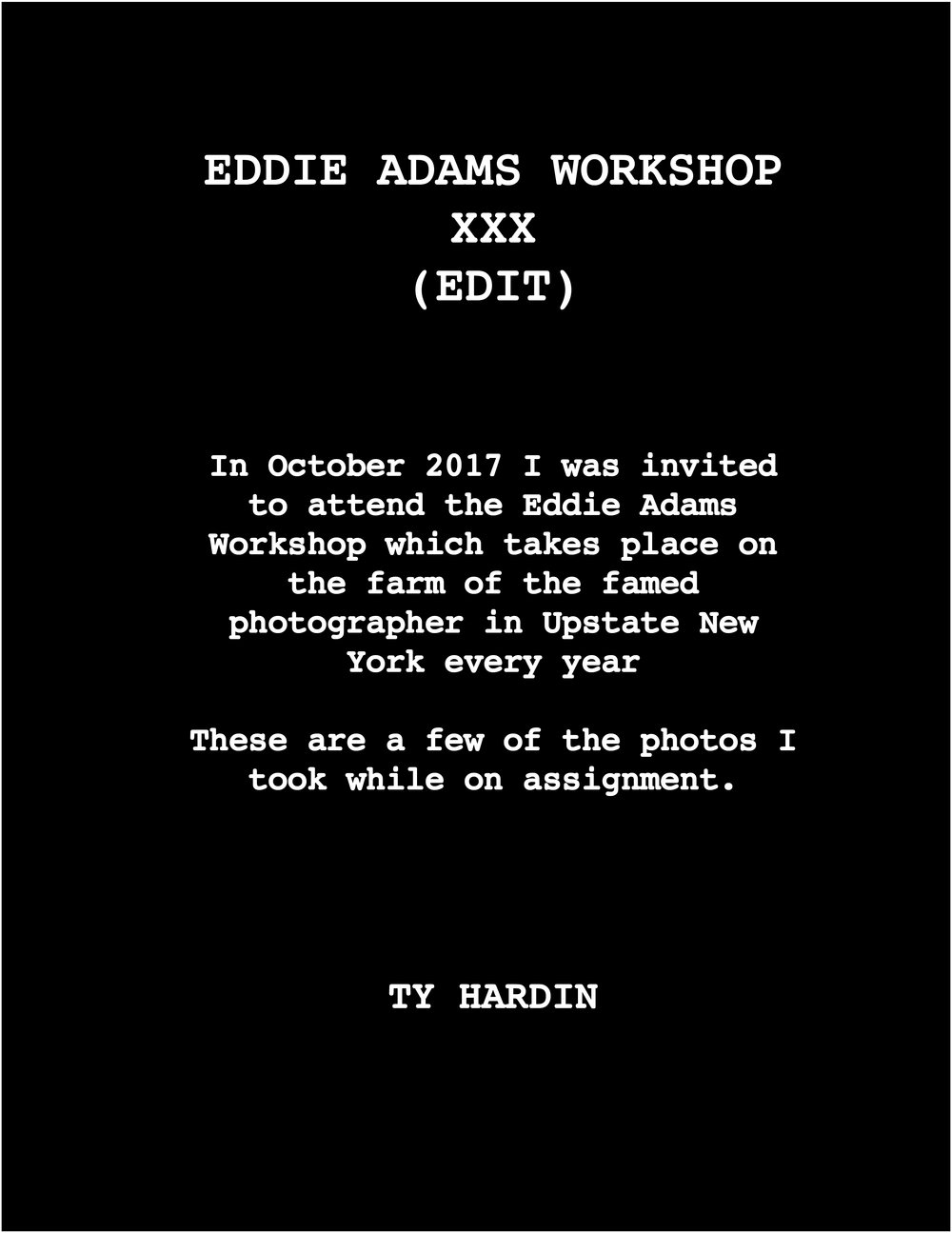 Eddie-Adams-Workshop-Edit.jpg
