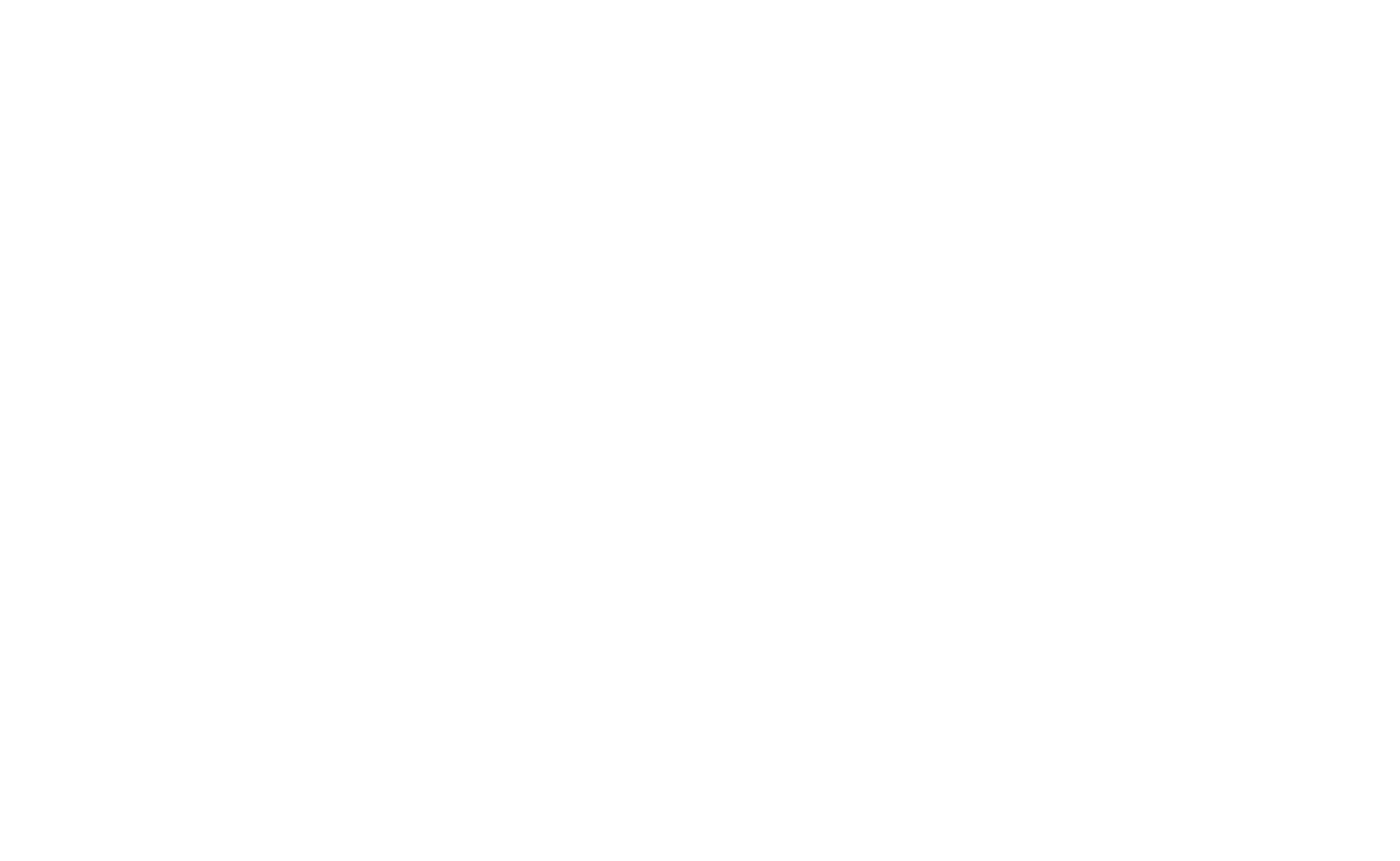 The New Jersey Wilds