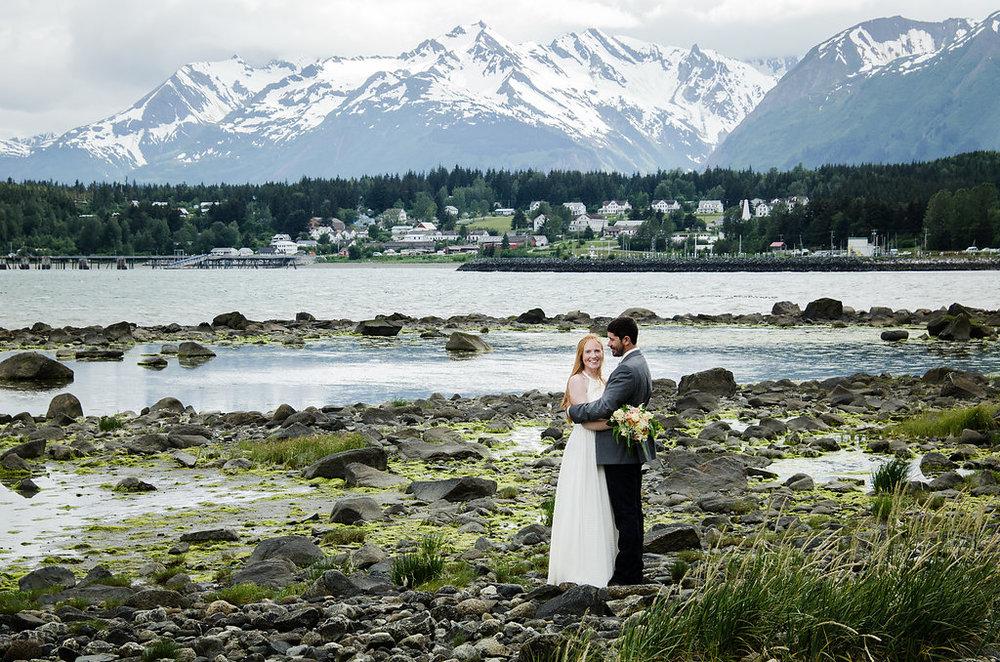 Billy-Lucinda-Wedding-Mountains-Sheryl-Bale-Photography.jpg