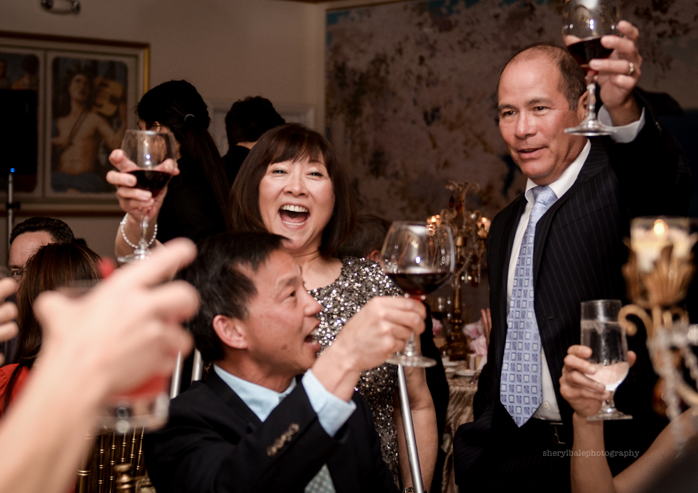 Special-Occasions-Cheers-Sheryl-Bale-Photography.jpg