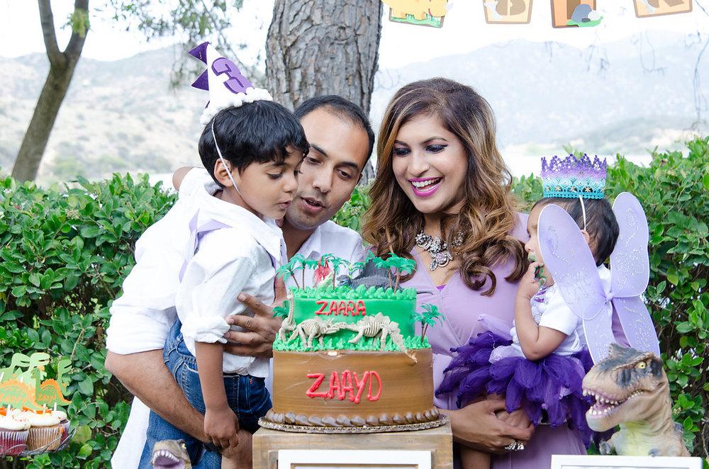 Zaayd-Zaara-Birthday-Sheryl-Bale-Photography.jpg
