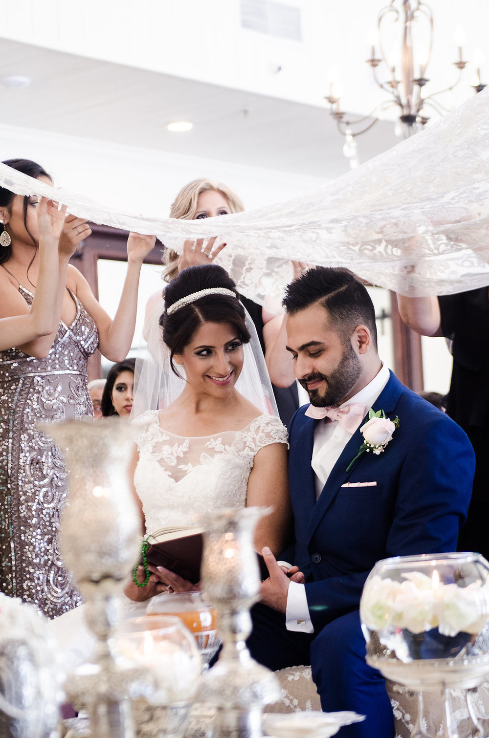 Celebrations-Wedding-Paul-Shery-Sheryl-Bale-Photography.jpg