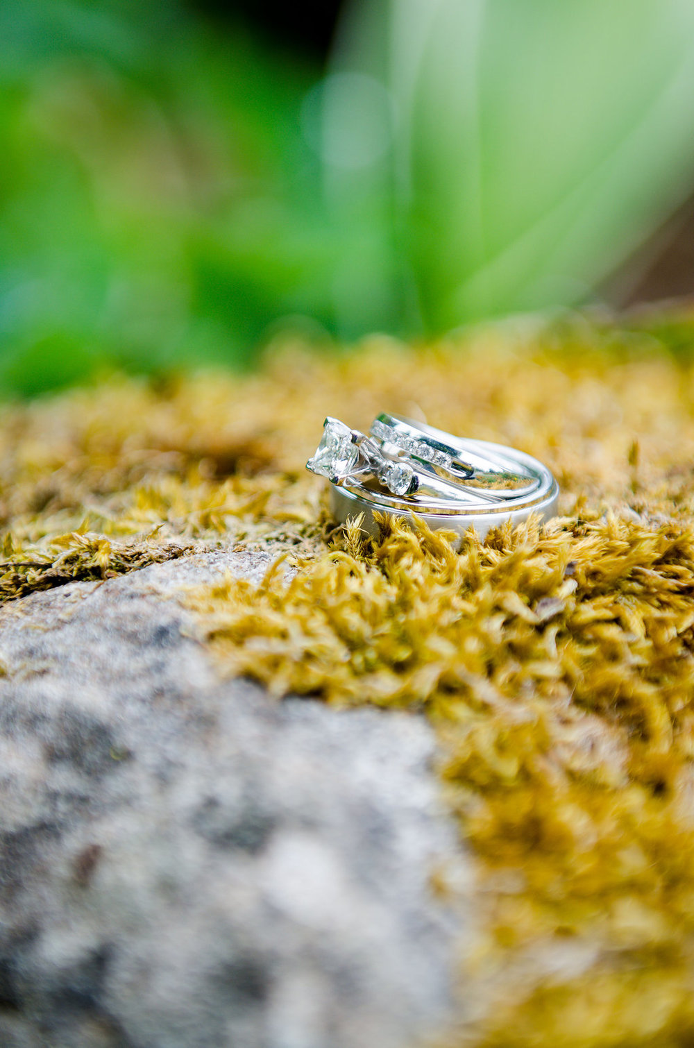 Danny-May-Wedding-Rings-Sheryl-Bale-Photography.jpg