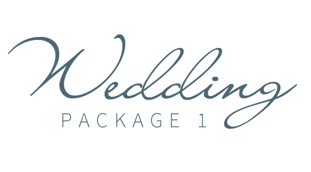 sheryl-bale-wedding-package1.jpg