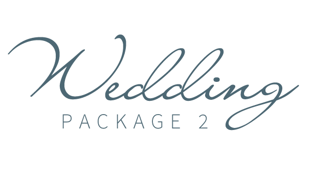 sheryl-bale-wedding-package2.jpg