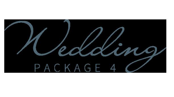 sheryl-bale-wedding-package4