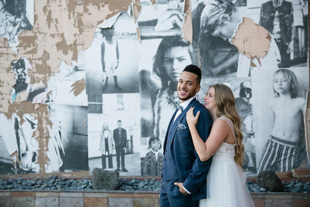 justin-taylor-wedding-bride-groom-photo-background-sheryl-bale-photography.jpg.jpg