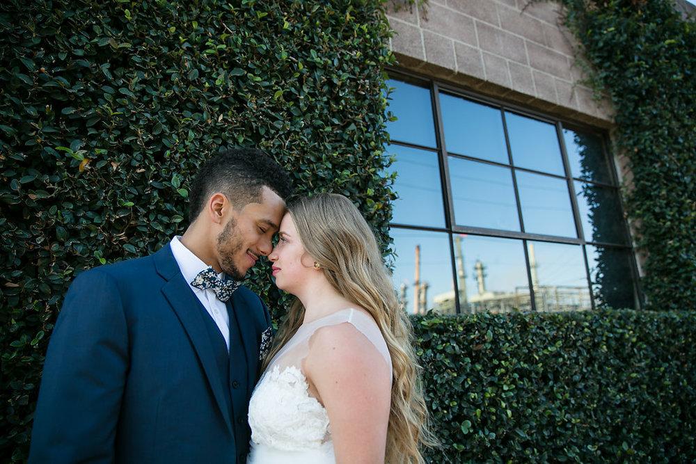 justin-taylor-wedding-bride-groom-close-sheryl-bale-photography.jpg.jpg