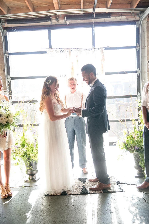 justin-taylor-wedding-ceremony-sheryl-bale-photography.jpg.jpg