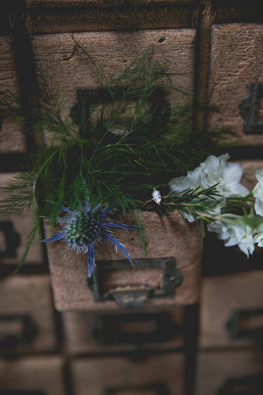 justin-taylor-wedding-flowers-sheryl-bale-photography.jpg.jpg