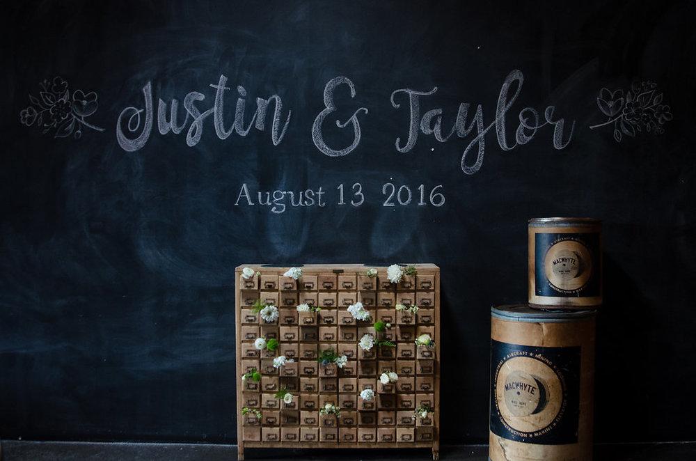 justin-taylor-wedding-chalk-sign-sheryl-bale-photography.jpg.jpg