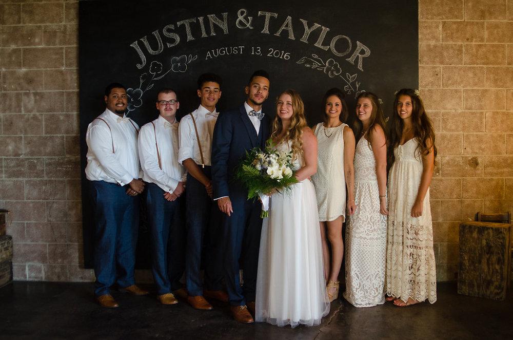 justin-taylor-wedding-party-sheryl-bale-photography.jpg.jpg