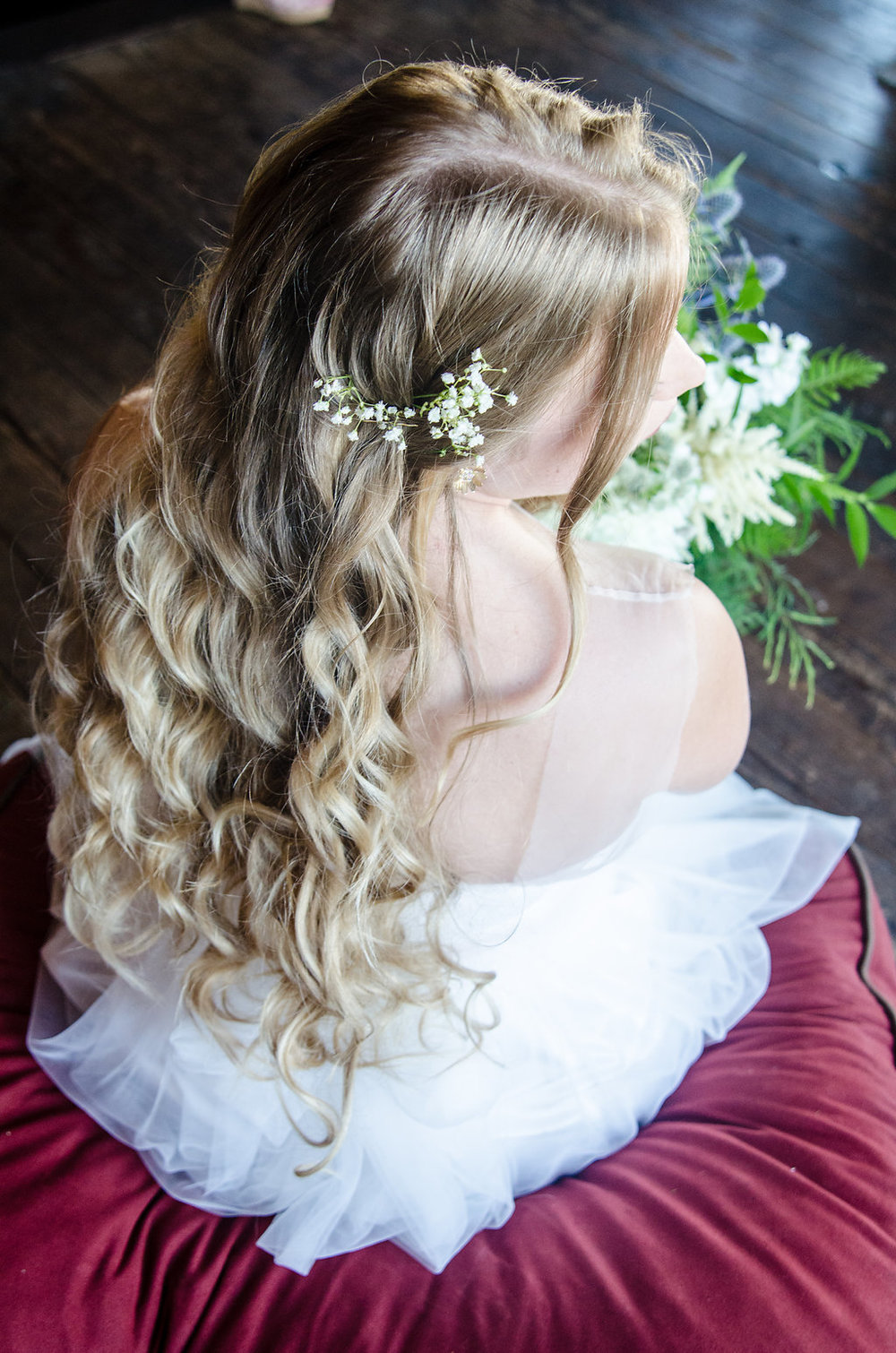 justin-taylor-wedding-bride-sheryl-bale-photography.jpg.jpg