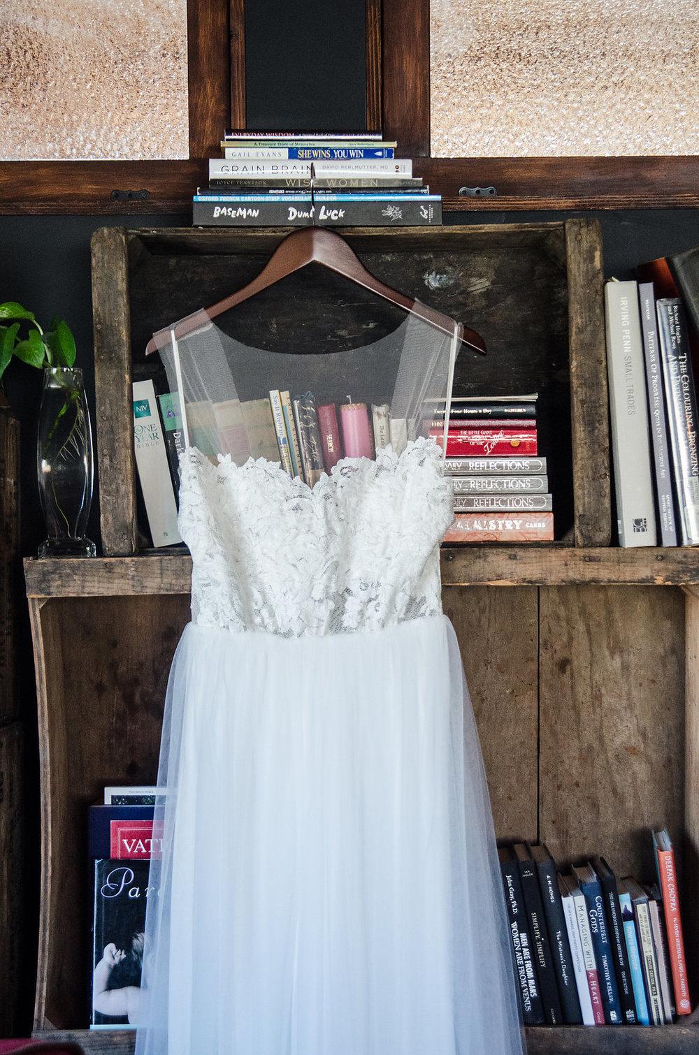 justin-taylor-wedding-bride-dress-sheryl-bale-photography.jpg.jpg