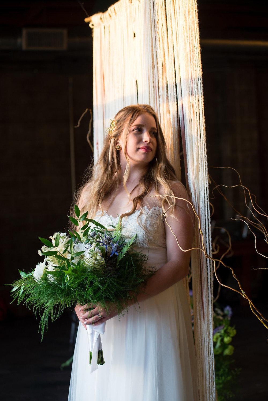 justin-taylor-wedding-bride-sheryl-bale-photography.jpg