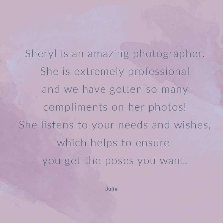 sheryl-bale-photography-praise-julie.png